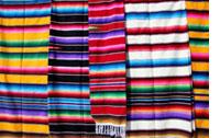 Cecura Attitudinal Healing - Guadalajara, Mexico
